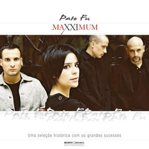 Maxximum - Pato Fu album