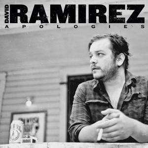 Apologies - David Ramirez