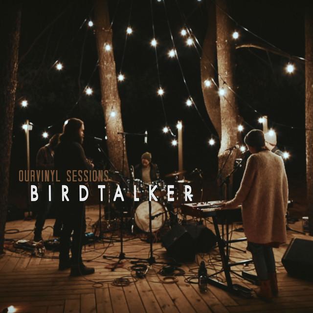 Birdtalker