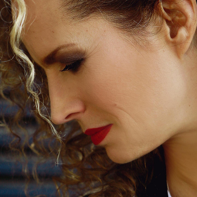 Profile photo of Monika Kruse