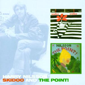 Skidoo / The Point! album