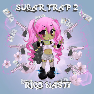 Sugar Trap 2 album