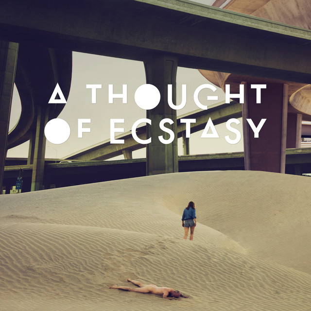 A Thought of Ecstasy (Original Motion Picture Soundtrack)