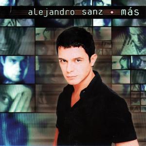 Mas Edicion 2006 Albumcover