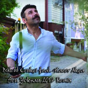 Sen Yoksan (2017 Remix) Albümü