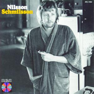 Nilsson Schmilsson album