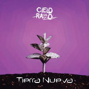 Tierra Nueva - Cielo Razzo