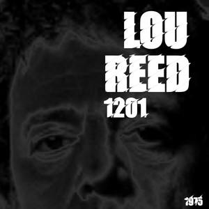 Lou Reed 1201 Albümü
