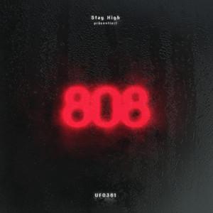 808 Albümü