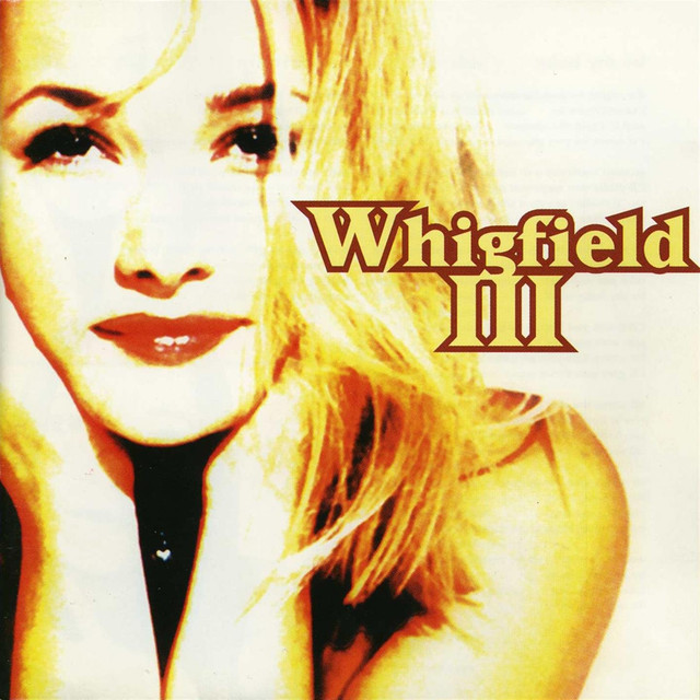 Whigfield 3