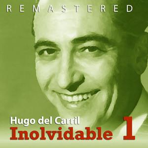 Inolvidable 1 (Remastered) album