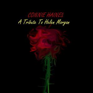 A Tribute To Helen Morgan album