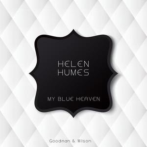 My Blue Heaven album