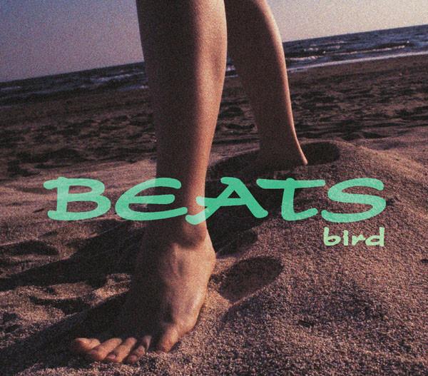 Bird - 私的パートナー