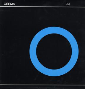 (GI) album