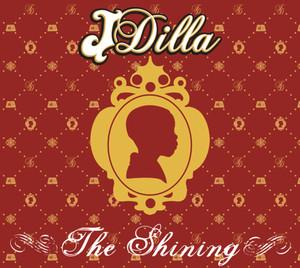 J Dilla, Common E=MC2 cover