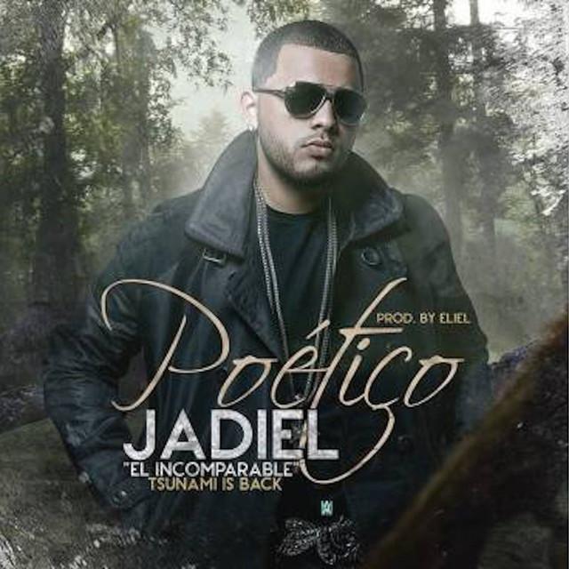 Poetico - Single