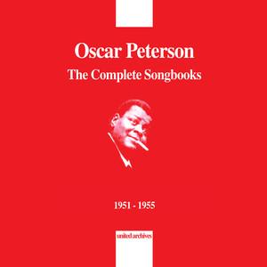 The Complete Songbooks album