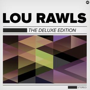 The Deluxe Edition album