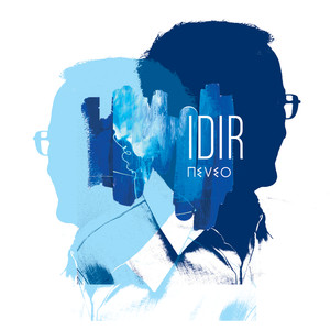 Idir album