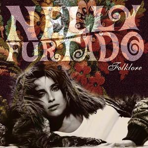 Folklore Albumcover