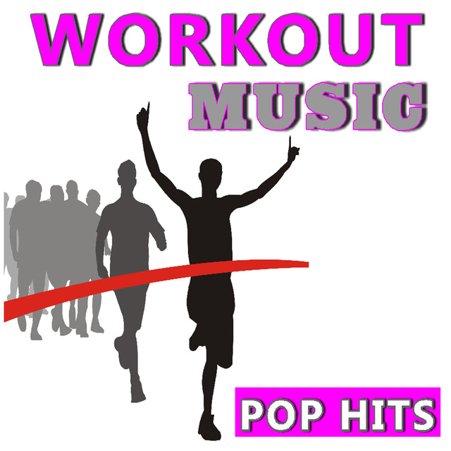 Workout Bands Music: Workout Music Pop Hits, Vol. 4 (Instrumental) By Night