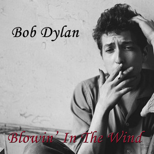 Bob Dylan She Belongs to Me cover