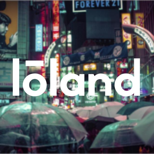 lōland