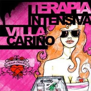 Terapia Intensiva - Villa Cariño