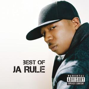 Best Of album