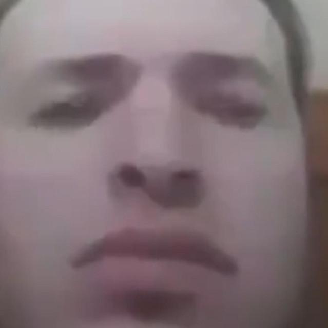 DJ Ango