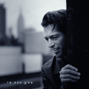 To See You album