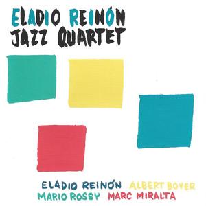 Eladio Reinón Jazz Quartet