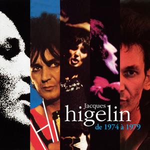 Coffret Digital 2007 - De 1974 à 1979 album