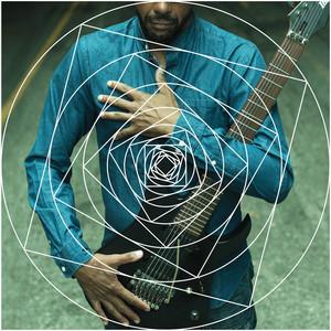 Death of Roses album
