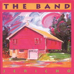 Jericho album