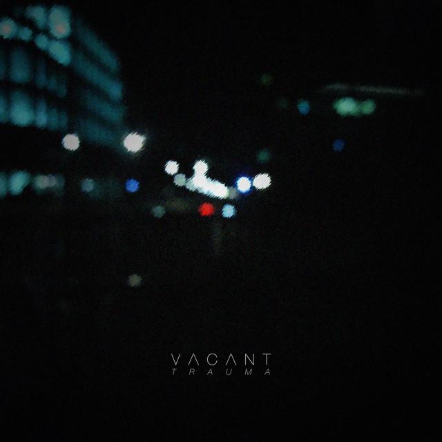 Trauma EP