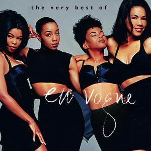 Best of En Vogue album