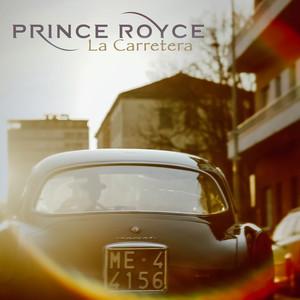 La Carretera Albümü