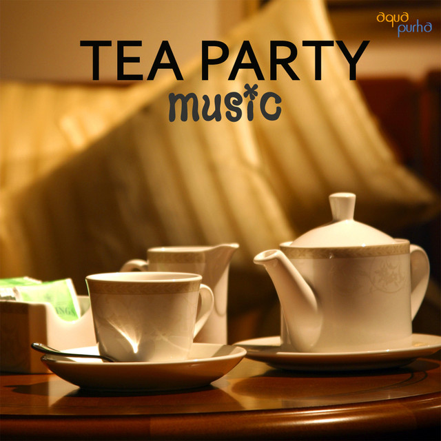 relaxing life tea party music tea party background music relaxing piano