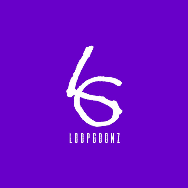 Am - Relaxing Flute Rap Beat Mix, a song by LOOPGOONZ BEATS