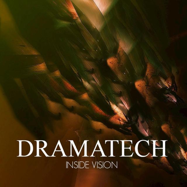 Listen To Dramatech