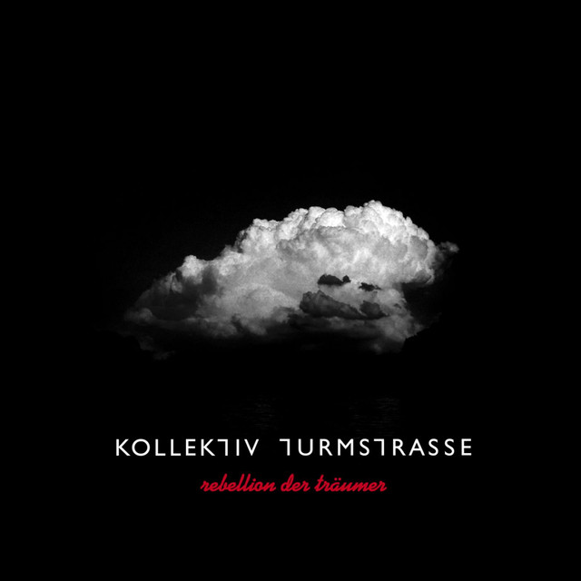 Photo de Kollektiv Turmstrasse