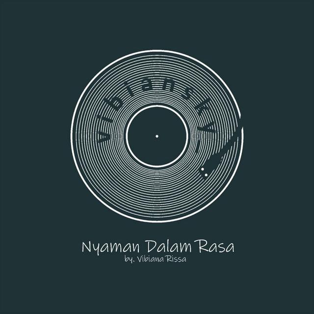 free download lagu Nyaman Dalam Rasa gratis