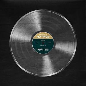 Platinum Albümü