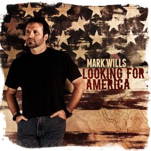 Looking for America album