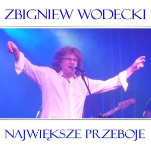 Zdzisława Sośnicka - Musicals