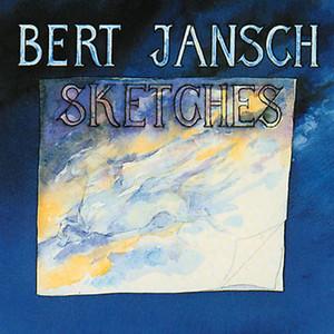 Sketches album