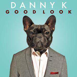 Good Look album