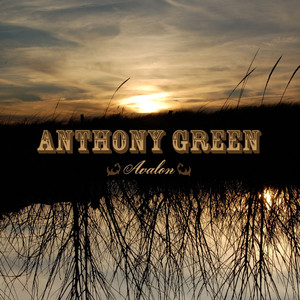 Avalon - Anthony Green